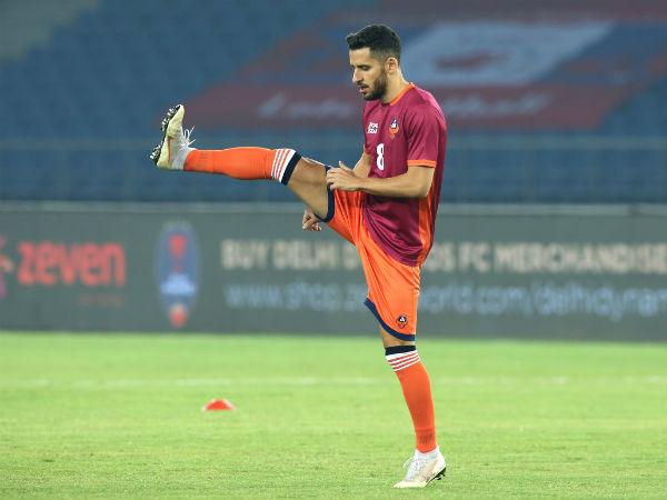 ISL 2019 - FC Goa vs Chennaiyin FC match no 87 preview