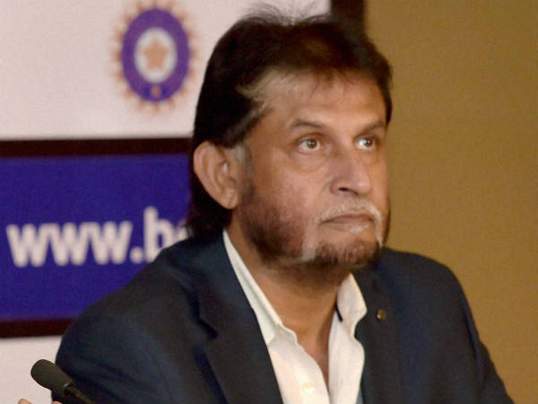 Sandeep Patil Says Ipl Is The Reason Decline In Domestic Cricket