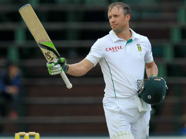 Including India 4 Teams May Enter To World Cup Semi Final Say Ab De Villiers