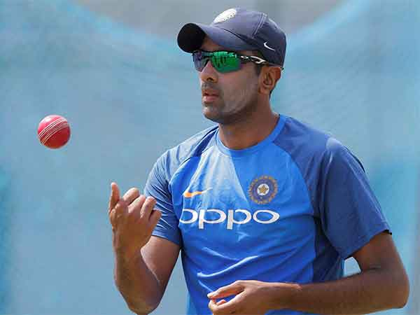 I Am No Slouch White Ball Cricket Says Ravichandran Ashwin On Odi Exclusion