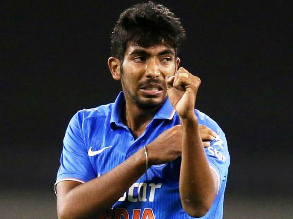 India Vs Australia 5th Odi Bumrah Worst Death Over Ever With 19 Runs