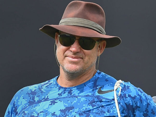 Matthew Hayden Supports Ambati Rayudu At No 4 Slot