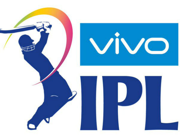 Ticket sales for opening ipl 12 match to commence on march 16