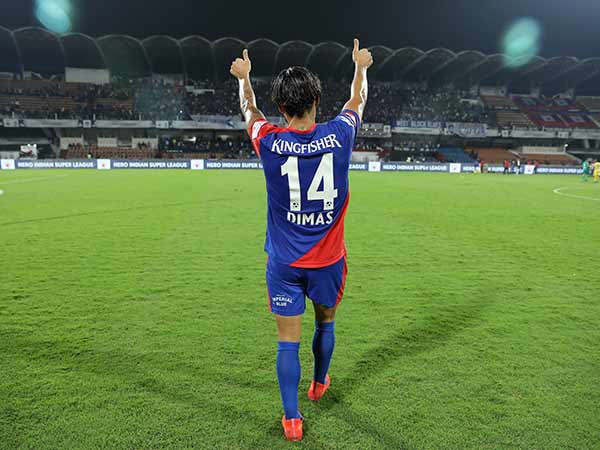 ISL 2019 - Bengaluru FC vs FC Goa finals - Who won't lose?