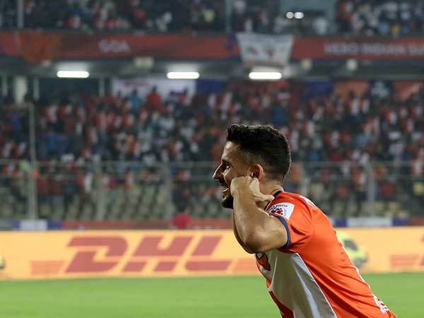 ISL 2019 - FC Goa vs Bengaluru FC Finals at Mumbai preview
