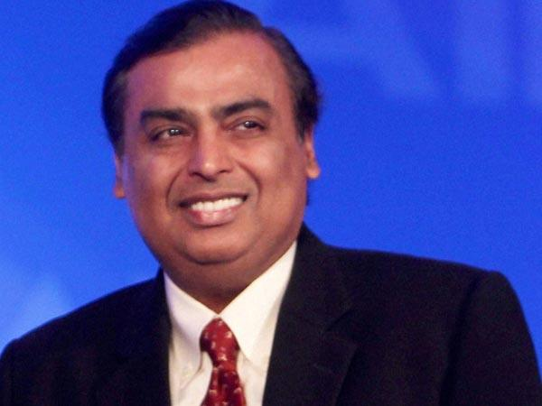 Mukesh Ambani Is The Richest Sports Team Owner According Forbes