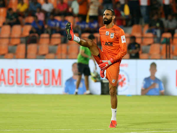 ISL 2019 - FC Goa vs Mumbai City FC Semifinal Leg 2 match preview
