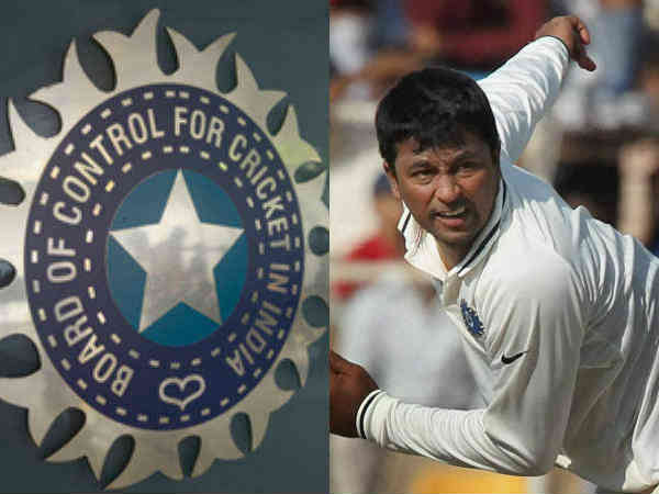 Cricket Fans Asking Bcci Should Expalain About Ojha S Allegation In Team Selection