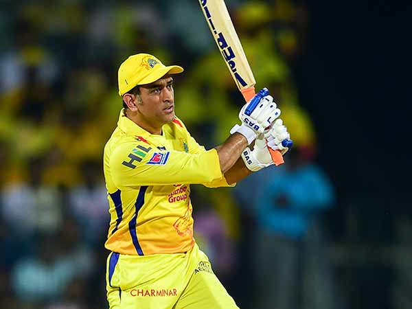 Ipl 2019 Dhoni Will Come Back For Next Ipl Season Says Csk Ceo