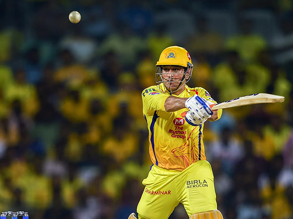 Ipl 2008, dhonis sale price to csk is rs.10.5 crores