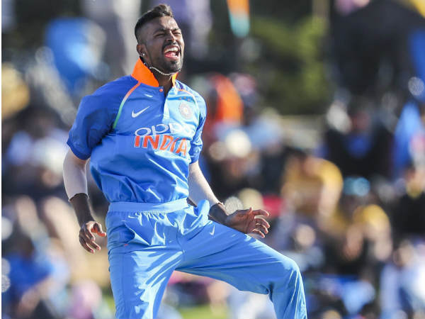 Hardik pandya could be crucial factor in world cup says jonty Rhodes