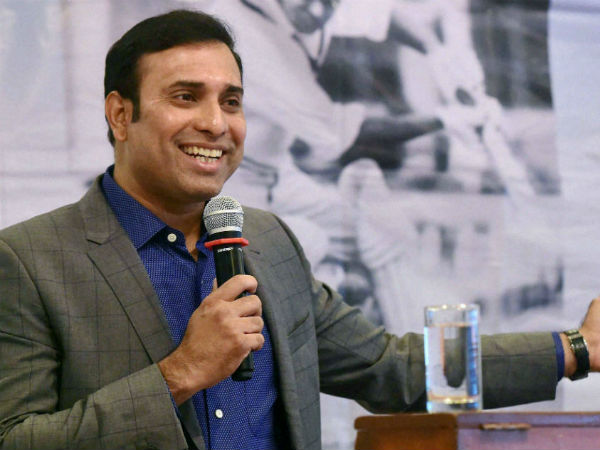 It Will Be Very Very Painful I Have Experienced That In 2003 Says Vvs Laxman About Rayudu