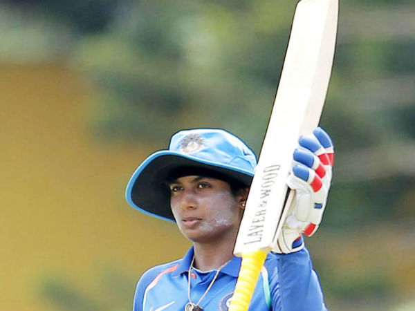 Velocity Won By 3 Wickets Against Trailblazers In Womens T 20 Challenge Series