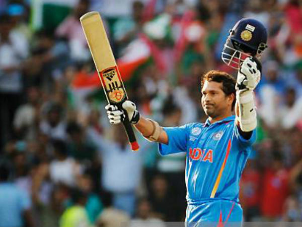 Sachin Tendulkars Record Beaten By Own Players Like Kohli And Rohit Sharma A Detailed Coverage
