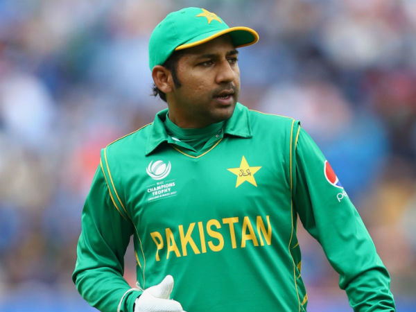 Sarfraz Ahmed Challenges That Will Beat India In This World Cup For The First Time