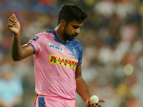India Should Easily Beat Pakistan In World Cup Series Says Varun Aaron