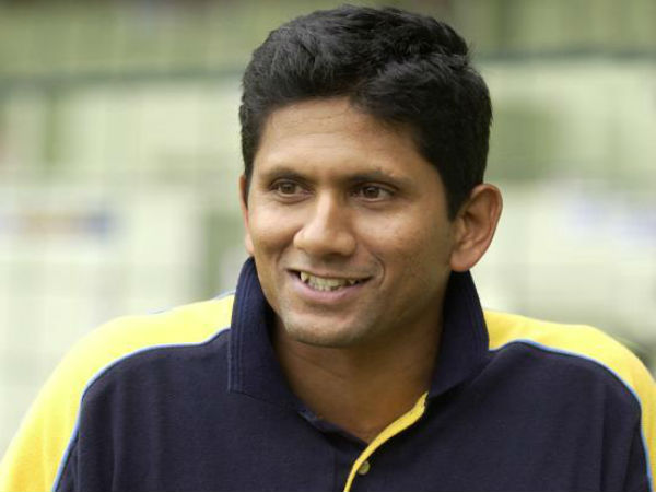 Indian fast bowling unit is a dynamite says former bowler venkatesh prasad