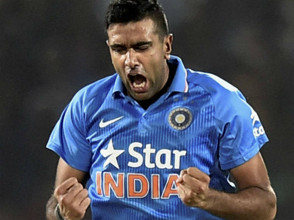 India will beat england in final and clinch world cup says ashwin