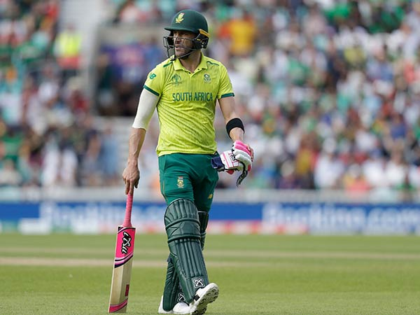 Team making mistakes against important matches says south africa captain duplessis