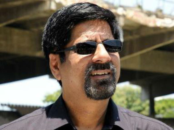 IND vs AFG Cricket World cup 2019 : Kris Srikkanth says India gave too much respect to Afghan