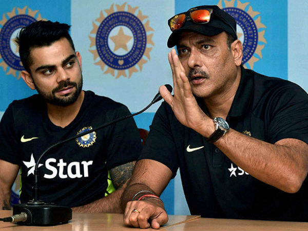 Bcci May Ask Major 7 Questions To Ravi Shastri And Virat Kohli