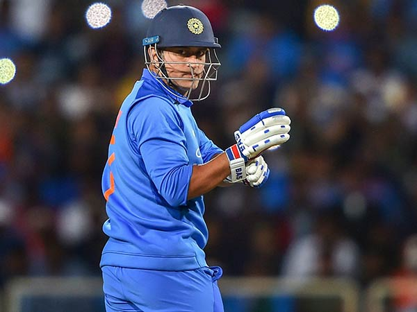 Indian Team Selectors Confused Over Dhoni S Future Ideas