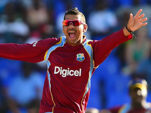 Sunil narine, pollard back in west indies squad against india T20 matches