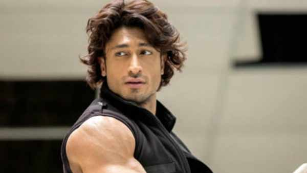 Pro Kabaddi League 2019 Will See Vidyut Jammwal In Chennai Leg Inaugral Match