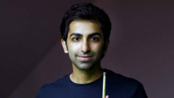 India's Pankaj Advani wins 22nd World Billiards Championship
