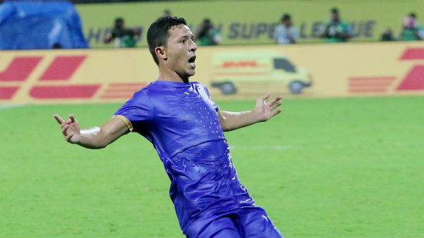 ISL 2019-20 : Chennaiyin FC vs Mumbai City FC match 8 preview