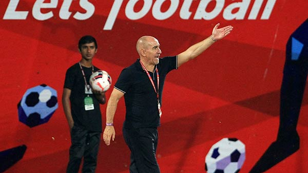 ISL 2019-20 : ISL teams changed their squads and get ready for new season