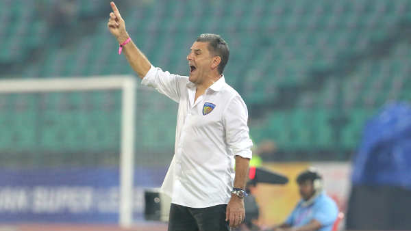 ISL 2019-20 : Chennaiyin FC vs ATK match no. 11 preview