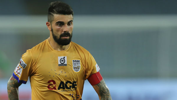 ISL 2019-20 : Kerala Blasters FC vs Mumbai City FC match 5 Preview