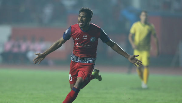 ISL 2019-20 : ATK vs JFC match no.19 preview