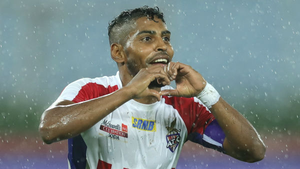 ISL 2019-20 : ATK vs Jamshedpur FC Match no.19 reportISL 2019-20 : ATK vs Jamshedpur FC Match no.19 report