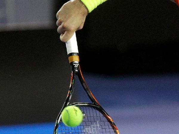 India - Pakistan Davis cup tie will be played in Kazakhstan - ITF
