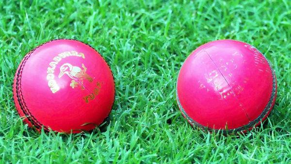 IND vs BAN : ரொம்ப பளபளப்பா எல்லாம் இல்லீங்க.. ஸ்விங்கும் ஆகவில்லை!!