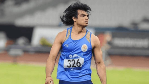 Flashback 2019 Neeraj Hima Sidelined By Injuries Yet Another Year