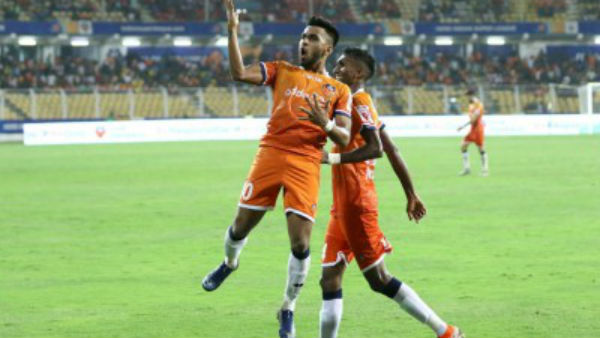 ISL 2019-20 : FC Goa vs Odisha FC match no.44 result and highlights