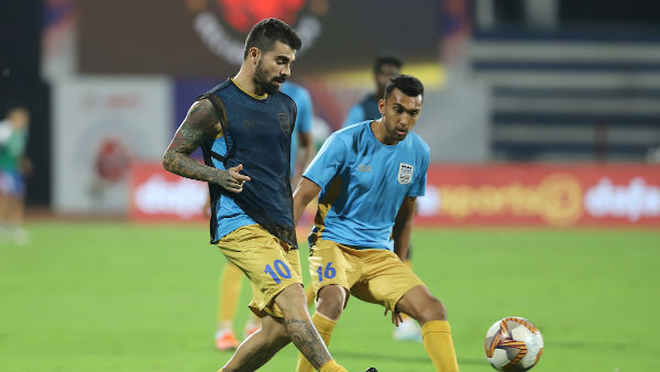 ISL 2019-20 : Jamshedpur FC vs Mumbai City FC match 41 Preview
