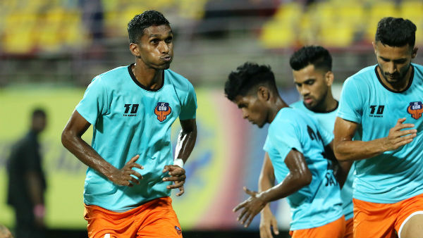 ISL 2019-20 : Hyderabad FC vs FC Goa match 34 preview
