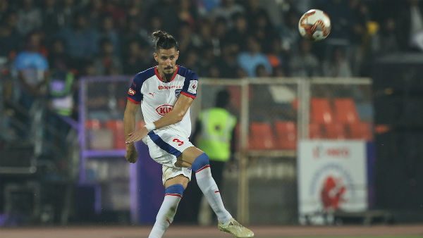 ISL 2019-20 : Bengaluru FC vs ATK match 45 preview