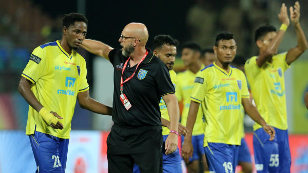 ISL 2019-20 : Kerala Blasters vs North East United FC match 48 preview