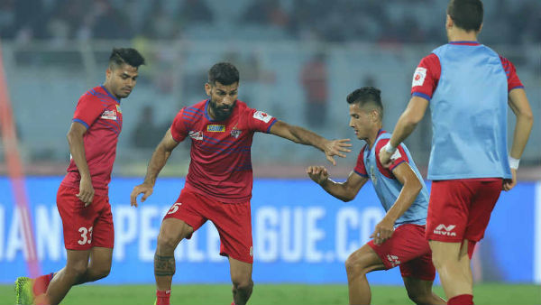 ISL 2019-20 : ATK vs FC Goa match 62 preview