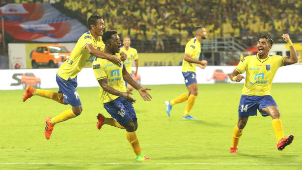 ISL 2019-20 : Jamshedpur FC vs Kerala Blasters FC match 63 result and highlights