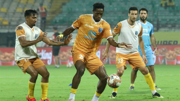 ISL 2019-20 : ATK vs Kerala Blasters FC match 58 preview