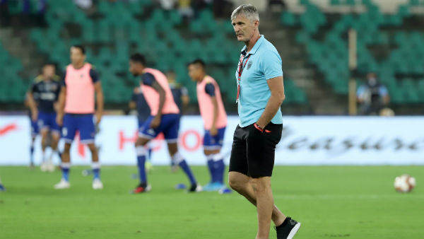 ISL 2019-20 : ATK vs North East United FC match 68 preview
