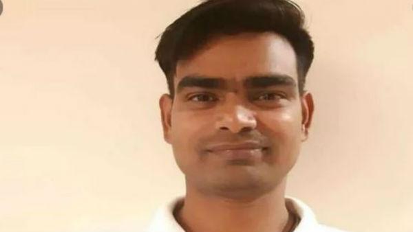 ரஞ்சிக் கோப்பை தொடர் : கவனத்தை ஈர்த்த வீரர்... முதல் போட்டியில் முதல் ஓவரில் ஹாட்ரிக்