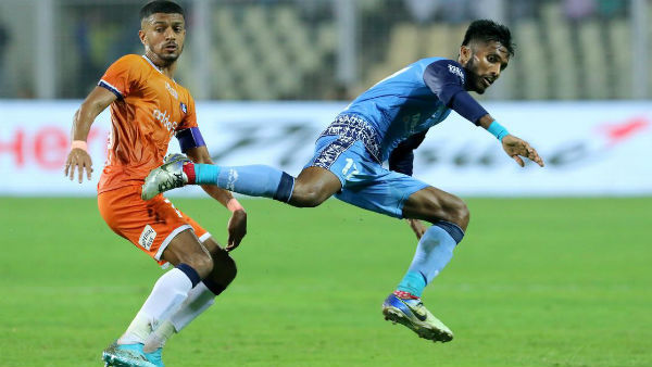ISL 2019-20 : Jamshedpur FC vs FC Goa match 85 preview