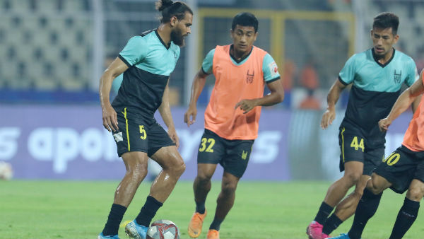 ISL 2019-20 : Hyderabad FC vs Jamshedpur FC match 81 preview